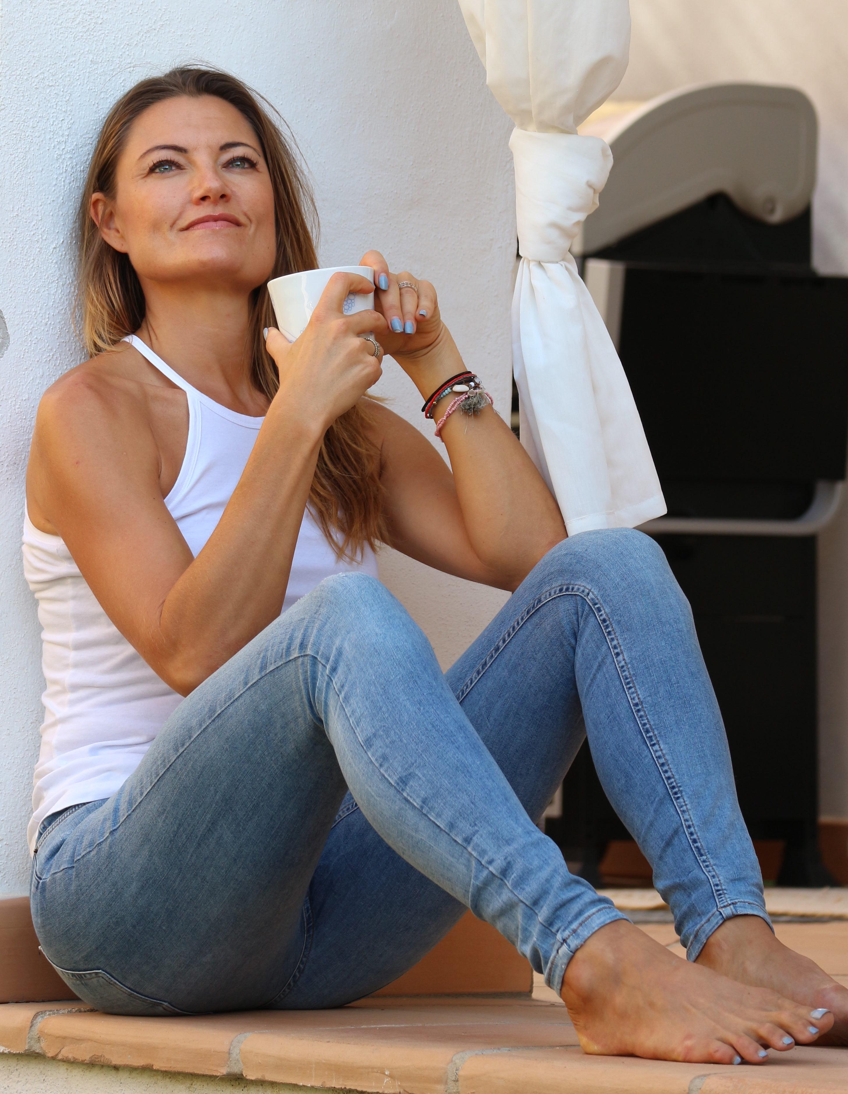 Hjælp igennem skilsmisse – Den grimme mundfuld